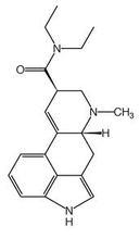 High Grade LSD