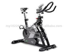 H930 Spada Spinning Bike