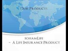 Core Insurance Software