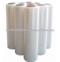 waterproof breathable TPU film, good elasticity, high strength, film, plastic film, breathable film