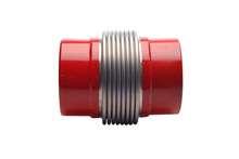 2 '' Expansion Joints- Welded Ends