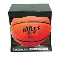 High Class Quality Basket Ball With box