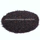 Black Tea FANNINGS (LG)