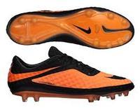 Men's Hypervenom Phantom FG Soccer Cleat