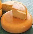Gouda hollande- 48+ gouda fromage en tranches