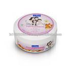 Vijohn Daily Moisturizing cream / best moisturizer /name of skin moisturizer