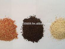 Organic quinoa seeds, organic quinoa flour, organic dehydrated quinoa, organic quinoa pop