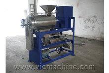 Combined Juicing Machine