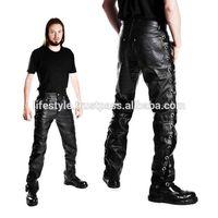 gothic and punk clothing men gothic clothing