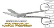 Medical Nursing Bandage Scissors