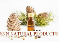 Excellent Quality & Reasonable Price of Cedar Wood Essential Oil