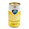 Korea HITEJINRO Beverage Non Alcoholic Malt Beverage (Beer)