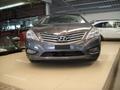 Hyundai Azera 3.0 Panoram empurrão roda de liga de câmera botão de couro Radar aquecedor assento