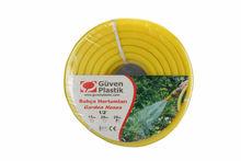 """PVC MARKET TYPE ORIGINAL GARDEN HOSES (SPECIAL) 1/2"""" 25M"""