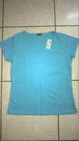 Ladies Short Sleeve T-shirt (ESMARA)