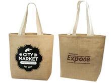 Specilizing in cotton drawstring bag 2012 Green Fashion cotton eco bag