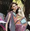 Pakistani Cotton Churidar Pakistani Salwar Kameez Suit Lawn Suit , Pakistan Ladies Cotton