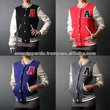 varsity jackets for men,casual varsity jackets for men