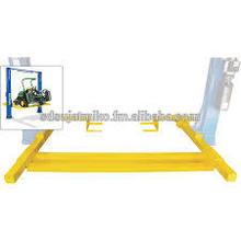 BendPak Turf Lift Accessory Kit