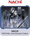 Cutting tools with good price with excellent quality for stainless steel pins (Hitachi, OSG, YG-1, Mitsubishi, NS Tool, Kyowa, N