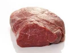 Halal Lamb Meat / Halal Mutton Meat