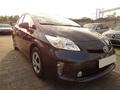 Toyota prius híbrido ejecutivo coche( manoizquierda)interna- no hay stock.: 31082
