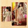 wholesale Anarkali suits Pakistani salwar kameez Wedding anarkali suit black heavy salwar kameez embroidered dress