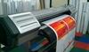 New Roland SOLJET SJ-PRO II 740 printer