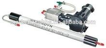 Katadyn Powersurvivor 80 E Watermaker Desalinator