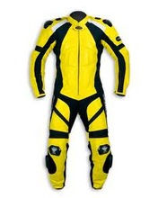 Leather racing suit pakistan/Racing Motorcycle Suit, Best Quality Custom Natural Cowhide Leather Motorbike Suit