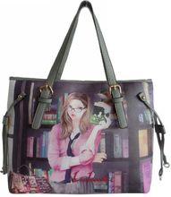 2014 fashion brand bag cheapest price