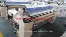 INDUS-851 Heavy Duty High Speed WaterJet Looms