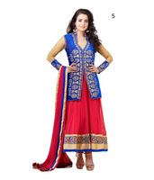 Heavy Embroidery Designs Salwar Kameez | Embroidery Designs Salwar Kameez In Lahore | Salwar Kameez Designs For Stitching