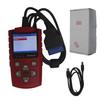 2014 Super VAG ISCANCAR VAG KM IMMO OBD2 Code Scanner adjust mileage, read immobilizer code Best Tool for VAG IMMO