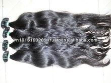2014 best sell hair products wave queen women eurasian virgin hair