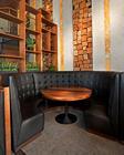 Hotel & Restaurant Custom Furniture