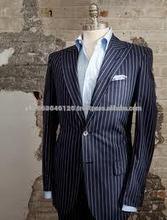 Business Men's Suit GI_730