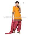 Online-Shopping für panjabi patiala anzüge zum kleinsten preis