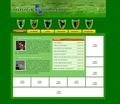 Vera Magento progettazione di siti web e-commerce, sviluppo di siti web