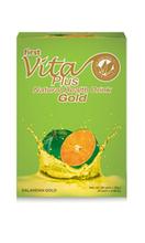 First Vitaplus Dalandan Gold