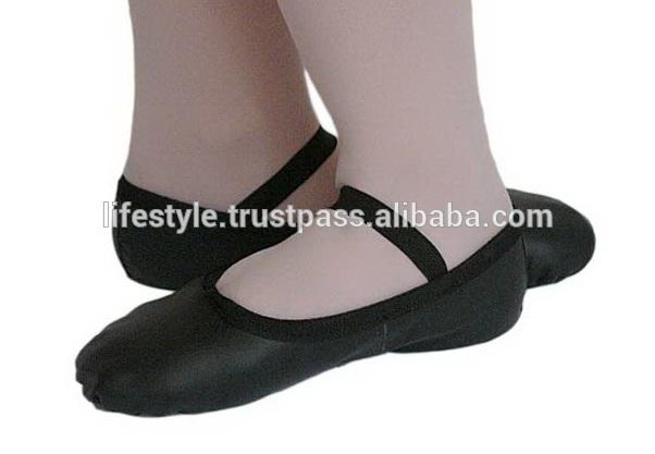 Shoes Line Dance Dance Shoes Women Line