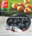 Premier Non-Stick Cookware - Paniyaram Pan (Paniyarakkal)