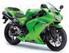 250cc ninja style street bikes motorcycle
