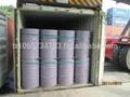 tolueno diisocianato de fabricantes y exportadores