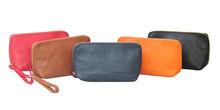 Cosmetic Bag 827