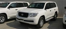 Used Cars IN DUBAI LEXUS SUV Lx570