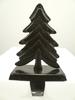Christmas Tree Stocking Holders For Home Decorations, X mas Stocking Holders,Designer Christmas Stocking Holders