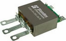 SX64 series Planar Transformer