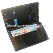 Code numbers free visa card and security 2012