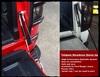 Tailgate Slowdown Shock Up for Ford Ranger, Toyota Vigo, Nissan Navara, Mazda BT-50, Isuzu
